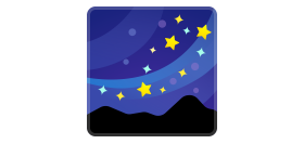 42523-milky-way-icon