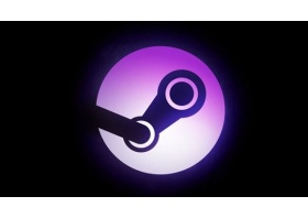 steam-logo-580x332